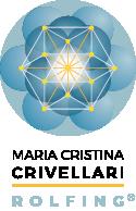 Maria Cristina Crivellari Logo